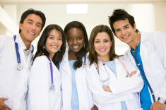 NCLEX®-INTERNSHIP-PLACEMENT PROGRAM